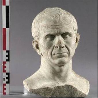 Un bust (Font: www.culturaclasica.com)