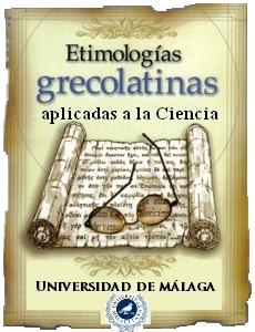 GRECOLATINAS PDF LIBRO ETIMOLOGIAS