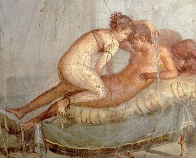 sinonimo trato prostitutas griegas