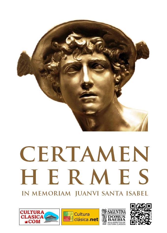 Certamen Hermes