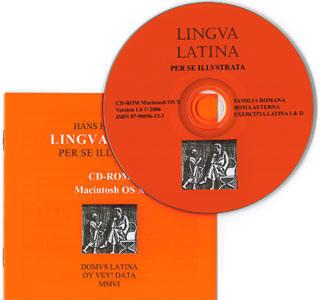 CD-Rom RECURSOS PARA EL PROFESORADO. REF: 405