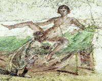 prostitutas imperio romano prostitutas baleares