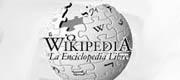 Wikipedia - La Enciclopedia Libre